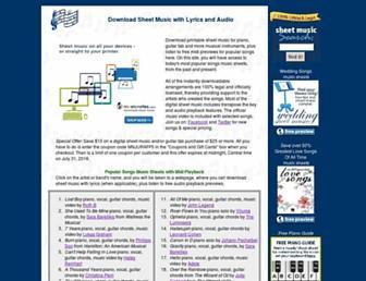 5ea6b9d169fc68d7068ef675a023f5b7ea45f0e9.jpg?uri=download-sheet-music-online