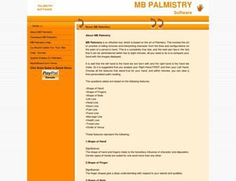 5ea8619186eb0697aa3ede2d282caf55bc893b2a.jpg?uri=palmistry