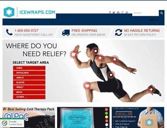 5ead99441a441ed7a8714b613992f93326807fc7.jpg?uri=icewraps