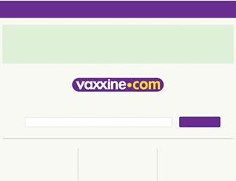 5eb071f498208c1885b29c764b7bc282fd8392e8.jpg?uri=vaxxine