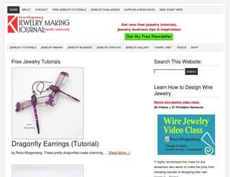5eb4193bb044363bc9421b6bf9a9910b778dca58.jpg?uri=jewelrymakingjournal