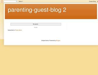 5eb64c065dff7085f3e77c7d9201cf0a4b822c23.jpg?uri=parenting-guest-blog.blogspot