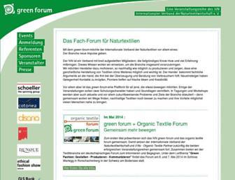 5ebbe750335a0da5b8c0f8f43f73f4f5556101c5.jpg?uri=green-forum
