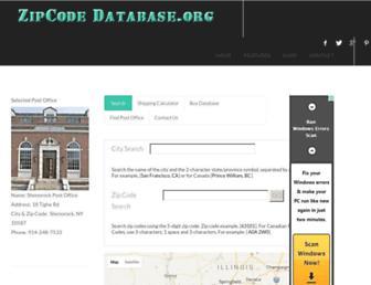 5ebe076d655c26a2c382ab258e96938286e87eb4.jpg?uri=zip-code-database