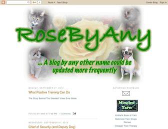 5ebff16e649889cca2af00f4500bf97cfde5cfe5.jpg?uri=rosebyany.blogspot