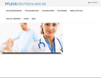5ec05b9b18ba573c268157d9792d65674cffc678.jpg?uri=pflege-deutschland