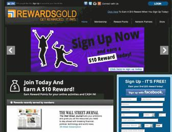 5ec6e967f143f93ef204981651fa2232e36cc4cc.jpg?uri=rewardsgold