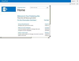 sdc.gov.on.ca screenshot