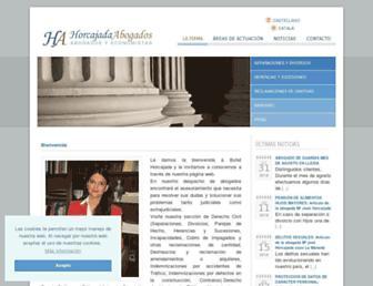 5ecea54c16aeb09132eb391bfcf563f6d19ed675.jpg?uri=horcajada-abogados