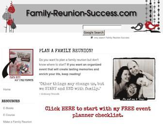 5ed13d2bdf524754479e3afda3d1c0b96955102f.jpg?uri=family-reunion-success