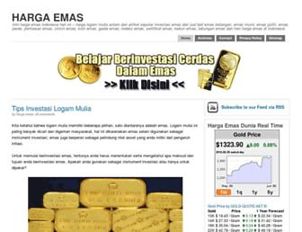 5ed8aaf36162982d233b9a14466c3a886c12d39b.jpg?uri=harga-emas