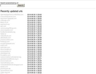 5edb561c85c14a8f084340abeea472884ae4b155.jpg?uri=nocutshop