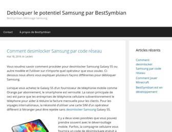 5edc718c02b77817e12719d56767a0faa489c0a8.jpg?uri=bestsymbian