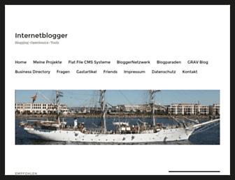 5edd10d94b183ff228f688a4a9c387184ad3a450.jpg?uri=internetblogger
