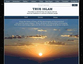 5eddb6f6b717973317aa464c0ec789d8361e2d09.jpg?uri=quran-islam