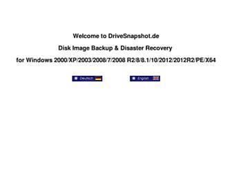 5ede24d6189502f3214c8601d48ce12ec6a6c4d3.jpg?uri=drivesnapshot