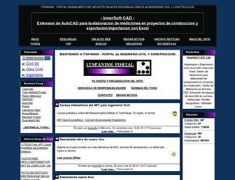 5ee3785d4f84850f84f9ffdcaa49fb633d49e983.jpg?uri=itspanish