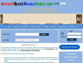 5ee8583c502453d6be6da9b9d0e0f7646adedc1f.jpg?uri=secondhandbooksindia