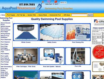 5eea17aa2406f2876b6ba09d6c8754193e8a0ace.jpg?uri=aqua-pool-warehouse
