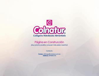 5ef5fa5183975eb1eec0bc916d3cc6bf268b18d8.jpg?uri=colnatur.com