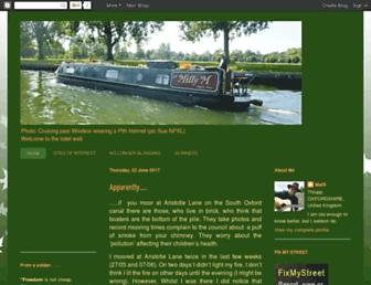 5efce938176e4a5a0396a2a0df6eb3087723b419.jpg?uri=narrowboater.blogspot