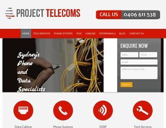 5f031719374356cc2e0cac78a56710e06540f205.jpg?uri=projecttelecoms.com