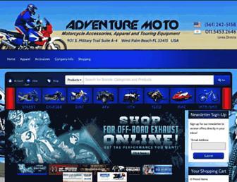 5f0aa43339fa4eb3ac367ac0b3f085e81cbb153a.jpg?uri=adventuremotousa