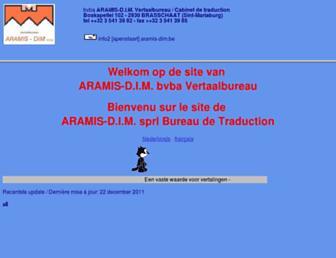 5f0da74699b171c94c4abbc2331084ba58d091e3.jpg?uri=aramis-dim