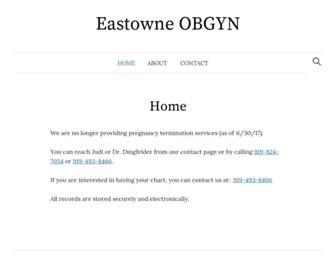 5f10401c6c16e86325901eb73223ab0ee1ec652e.jpg?uri=eastowneobgyn