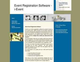 5f11dd4d6908ecb1a7930377b4b74f50595f345c.jpg?uri=event-registration.online-web-software