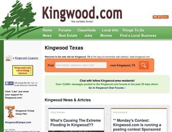5f1864aa219321fff2e8bdd6b27b9189590fbce4.jpg?uri=kingwood