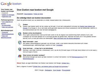 books.google.sr screenshot