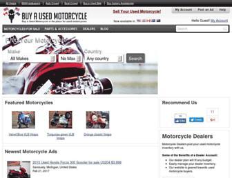 5f233e6a7892d14d2fcef58a879fb2d8af622e5d.jpg?uri=buyausedmotorcycle