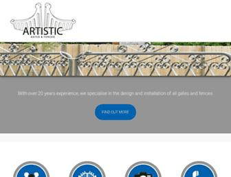 5f2878e945d27f1d9cc2998e62f2baea9b87da67.jpg?uri=artisticgates.com