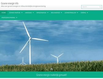 5f2c5dc54f126fbb3ecf6cff6c2c32d734e30b39.jpg?uri=groene-energie-info