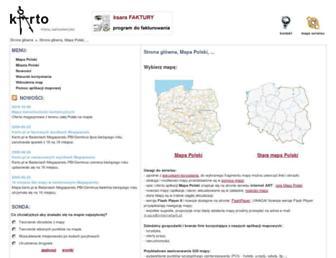 5f30ebcedefc47a36266dac8c1b4bcb3ecfdbb9c.jpg?uri=mapa.karto