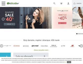 5f310080e51fd3a236753fb8c27c84ccedf74303.jpg?uri=eobuwie.com