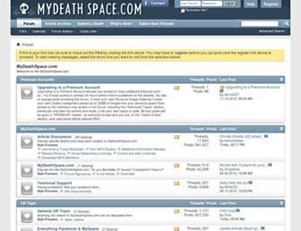 5f367d24eacc6330936f1bc931241d4ca2f1619f.jpg?uri=mydeathspace