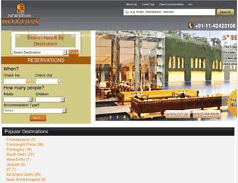 5f39f37cbbc352e2778a667c3b14c18a2948aff9.jpg?uri=new-delhi-hotels