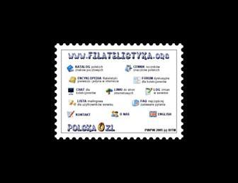 5f3f2a42cb1f12f1f526d54be6ae42c71b6c93f0.jpg?uri=znaczki-pocztowe