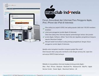 5f41a9bca8bcaf563334e37d5a1e64ea10fcdb94.jpg?uri=macclubindonesia
