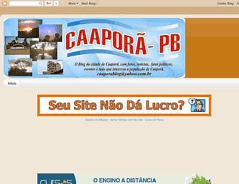 5f4381129d024ab669f6208290d9368320ea8dc0.jpg?uri=caaporapb.blogspot