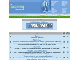5f4d01d2ef4834e6a5ce7474b89ae261505a10d4.jpg?uri=teachers.teach-nology