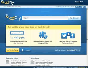 retrogradolusofono.blogspot.com screenshot