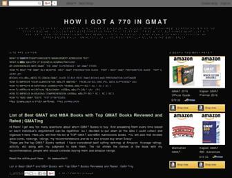 5f506dab1a311a63767343a6c18996cb83556018.jpg?uri=outbeat-the-gmat.blogspot