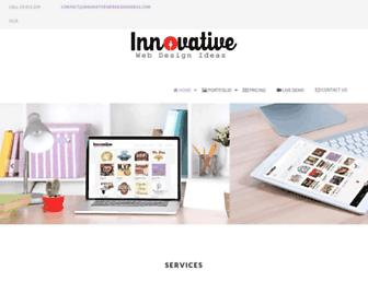 5f52f81b5635cefbe397257d8b26031a8b2c338f.jpg?uri=innovativewebdesignideas