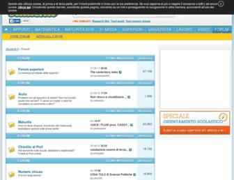 5f585adc7520fd8d78b550ec23c6b2ae02a38448.jpg?uri=forum.studenti