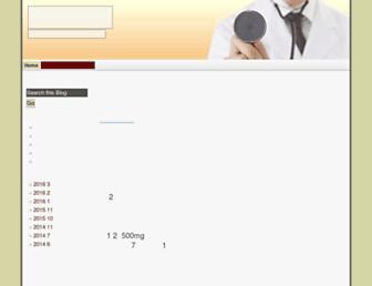5f606a1f057897b9a6dbb5d24ae7b3dee665d3b8.jpg?uri=camiloholguin