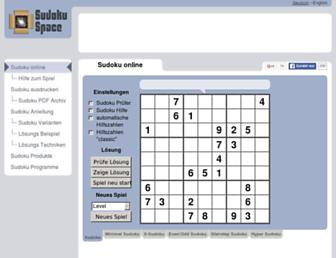 5f62fcfb59ebcbf53b4e3df0a0752cfe5e8f4fe8.jpg?uri=sudoku-space