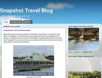 5f673d9d386fce77325bebf49b4e1f5be1e71c7d.jpg?uri=snapshot-travel-blog.blogspot